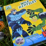 Woot! I want to #WIN 2 Wild Kratts DVDs  https://t.co/D8IA4jkWPu @PBSKIDS #giveaway #sweeps Ends 8/30 https://t.co/RX1yaidAC4