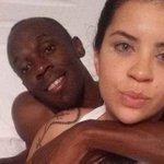 Estudante carioca de 20 anos passou noite com Usain Bolt após balada em boate do Rio