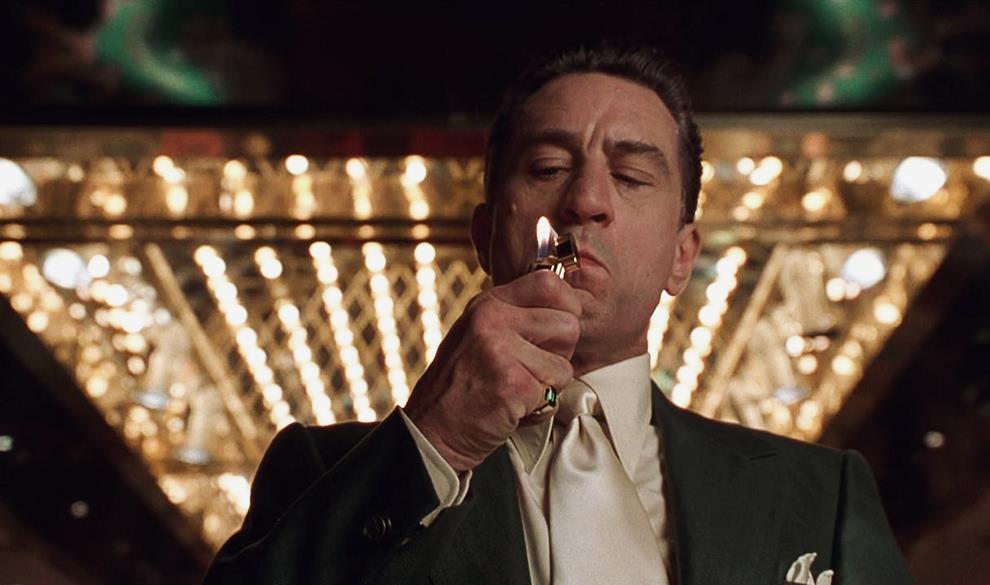 kazino-kino-martin-skortseze-onlayn