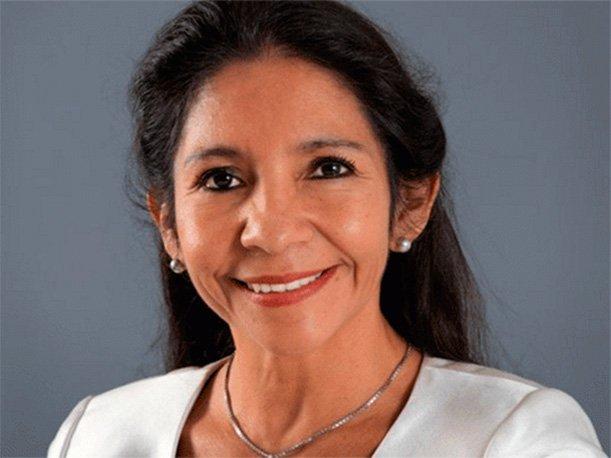 Perú: Hermana del expresidente Humala es secuestrada en su casa de Suiza