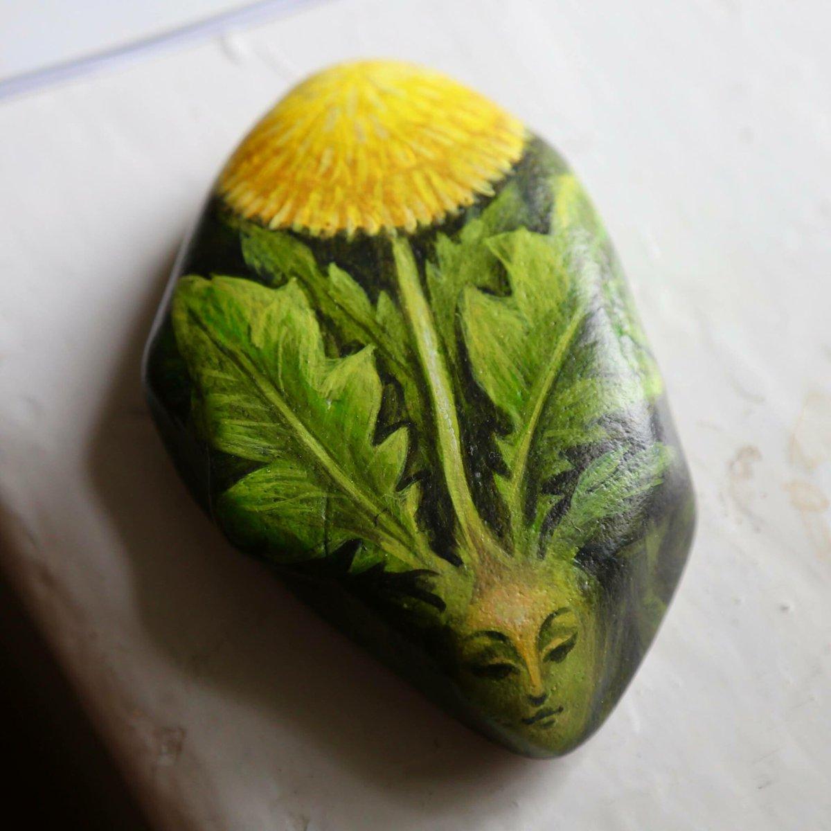 Irish Herbal School