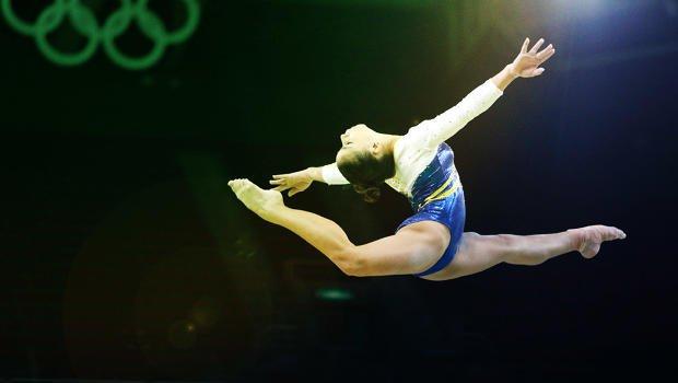 6 Habits of Champions! https://t.co/L9qlAXZCIF @Olympics #olympics #rio2016  #mondaymotivation #motivationalmonday https://t.co/yxQhxQ5DkG