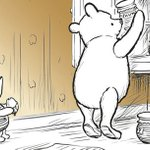 Looks like a lovely family event - Winnie the Pooh at @cheltfestivals #cheltlitfest https://t.co/O4ruNheXKy https://t.co/5aBigMW0iI
