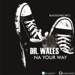 🇳🇬Download📲 and Enjoy This #MUSIC🎶 » Dr. Wales🎤 — NA YOUR WAY🎧 👇 https://t.co/Kc6nTseaAJ Show some love and retweet https://t.co/9EWvbLBCNz