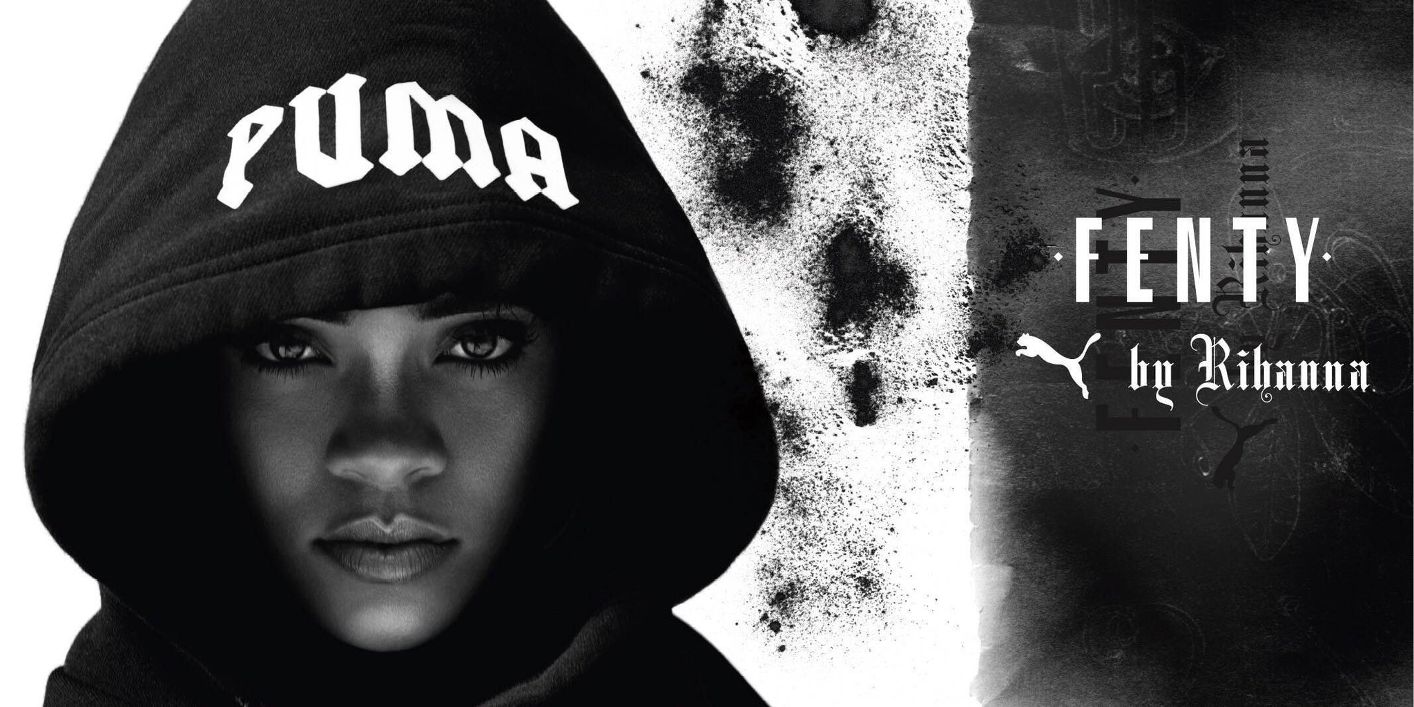 COMING SOON! My #FENTYXPUMA debut collection drops September 6. https://t.co/qTy5hbMgyV
