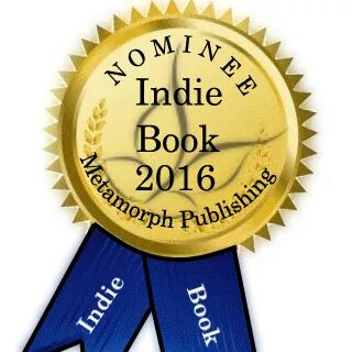 #INKED has been nominated for SUMMER INDIE BOOK AWARDS 2016. Thank you so much! Voting Opens Sept 1 @EvernightTeen https://t.co/giU4hxYXZX