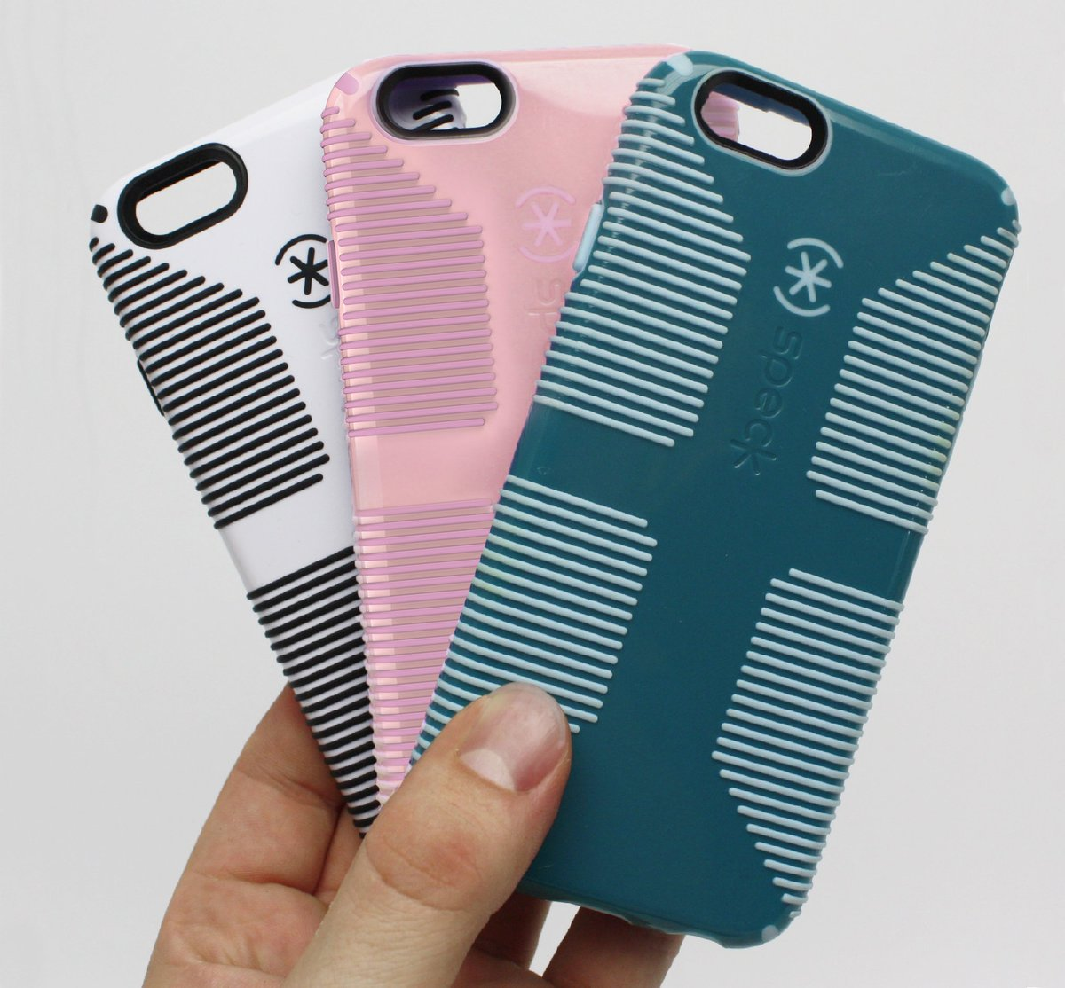 ⚡️FLASH #SPECKSALE!⚡️ 30% off all cases. $5 2-day shipping. 6 hours to save big. Shop now: https://t.co/bOLm7KsJjW https://t.co/Ha1LV0Ao2J