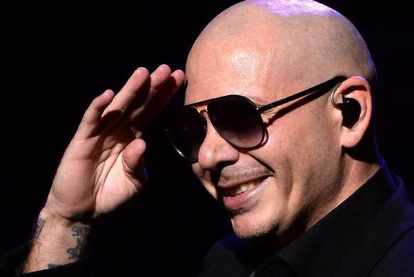 Strive to be the best #MondayMotivation #Dale https://t.co/ut5tHAtkg7