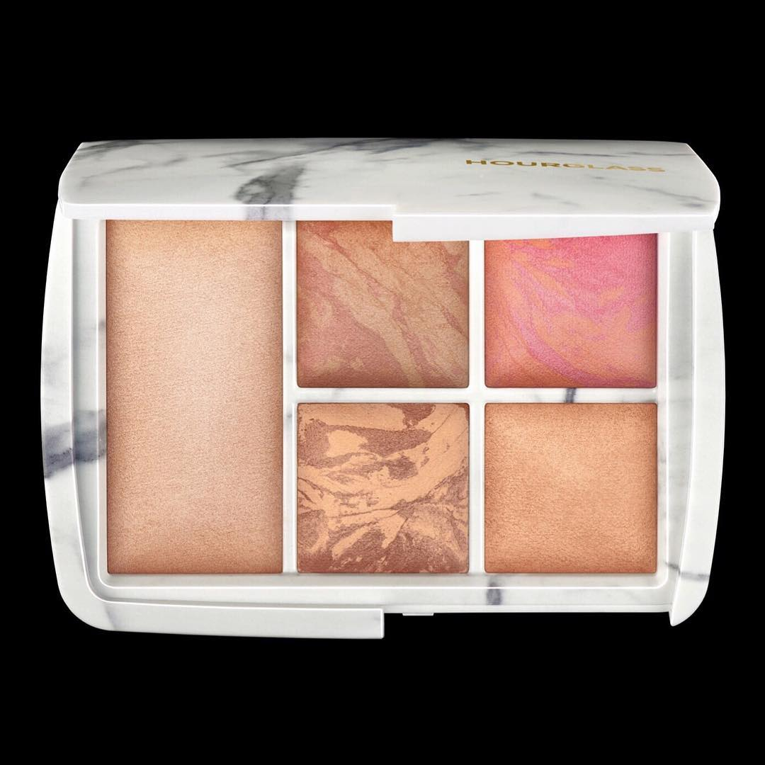 Join the waitlist today for the limited edition Ambient Lighting Edit in Surreal Light. https://t.co/nRaib0l2iK https://t.co/SESKF91Ogq