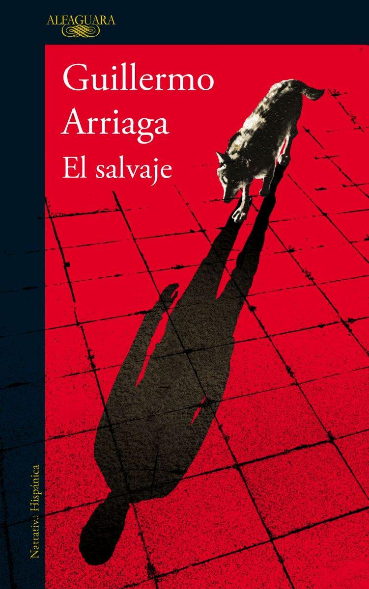 Con alegría les comparto la portada de la novela que me llevó 5 años escribirla. Honrado que la publique Alfaguara https://t.co/5vcT0t3RwH