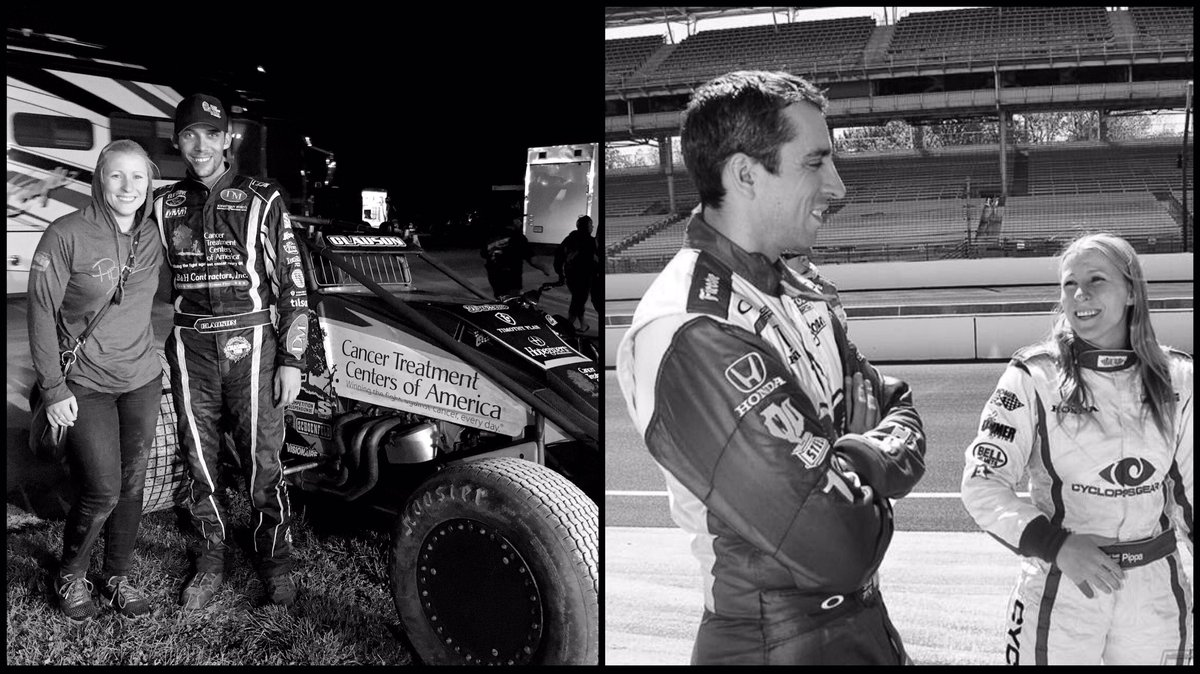 Been a long day, without you my friend, I'll tell you all about it when I see you again. #BCforever #BadAssWilson https://t.co/Japu71BIkB