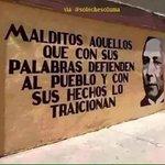 Si algún día tuviera que hacer un MURAL, haría este👇. Y te lo dedicaría a vos @CFKArgentina Solo por tu PERVERSIDAD https://t.co/RClPiv026Q