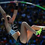 Athletics chases funding jump