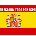 Por la aplicación inmediata de la Ley de Banderas en toda España, firma la petición https://t.co/JMeEzh5ysx https://t.co/nB3ZNhExa7