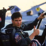 Raise funds for @ForeverFriendsA while watching Top Gun in Royal Victoria Park this Sunday https://t.co/4EujNYu9OL https://t.co/oTdA0xtPEP