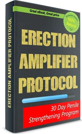 RT @diverssionytodo: Erection Amplifier Program is a scam or really works? Click Here  ...