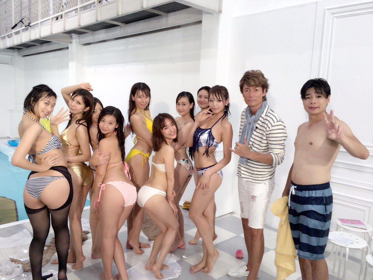 佐山彩香 Part17©bbspink.comfc2>1本 YouTube動画>1本 ->画像>100枚