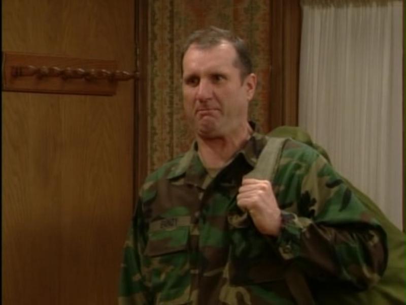 Какво не му харесвате на генерал Радев? https://t.co/KGMKjIwljS