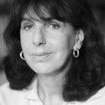 """Cari lettori, ripartiamo da """"Le regole del fuoco"""" di Elisabetta #Rasy! 📚 #LibriDaMedaglia https://t.co/IKXWTtBBnW https://t.co/Ay1QIPC87G"""