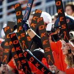 @OSUPaddlePeople I can almost hear the echo now in BPS...... Soon.....Very soon.........🍊💥🔫 #GoPokes https://t.co/RLyMi3KYuc