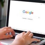 Geheimer #Google-Code: Mit diesem Befehl findet ihr Unternehmen in eurer Nähe https://t.co/5UfNdNcJoo https://t.co/wgmktqp6jQ