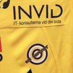 Följ med till Karlskoga den 16/9 och stötta VIK! Pris: 150 kr för resa och inträde! https://t.co/m1fx03N1oo https://t.co/0yUWOnNk4h