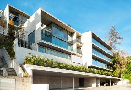 #Immobilier Investissement locatif: quelques conseils pour optimiser au mieux vos placements https://t.co/xMTGY4Cxvp https://t.co/B0NWX1GLYD