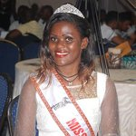 Miss Tourism search in eastern Uganda
