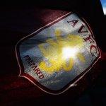 Aston Villa signings:  Tshibola ✍ Gollini ✍ Elphick ✍ McCormack ✍ Chester ✍ Jedinak ✍ De Laet ✍  #AVFC https://t.co/rb16w2xEEJ
