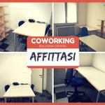 👉AFFITTASI spazio #coworking nella ns redazione a #Bologna centro! Sala riunioni, piccola mensa. RT please! #affitto https://t.co/YPtxVcziuq