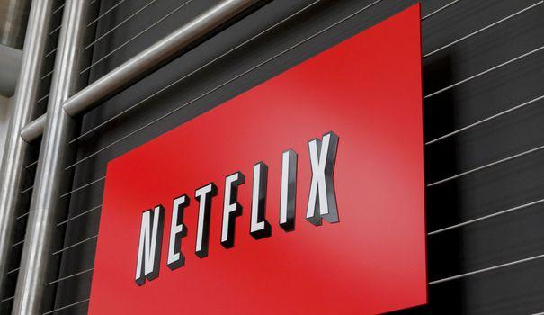 Netflix ferme son bureau en France https://t.co/pc0i2VNkLp https://t.co/3xOnLR83iX