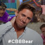 Want to send him roaring in to the final? Keep it ruthless for Team #CBBBear! #CBB https://t.co/09BrG27qs3