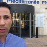 VIDEO - Pensez à votre abonnement #TAM pour la rentrée ! @Montpellier3m @AbdiElkandoussi https://t.co/QBFx6QwjQA https://t.co/4ef9QBQ7Pc