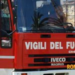 """#roma Vigili del Fuoco: """"A Roma situazione critica, servono più persone e mezzi"""" https://t.co/dS3W88bzLw #notizie https://t.co/ceUs5SFeua"""