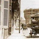 Felices 146 años a la República de La Boca. 💙💛💙 ¡Único barrio de PRIMERA! https://t.co/JmdHrSbyDh