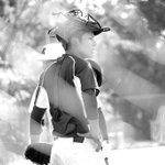 👑男子高生ミスターコン👑 野球部を先月引退して まだ髪型とかイケてないけど… 髪で盛ってる人に負けたくないです! RTとファボお願いします🙇🏻 @ayt_mk #男子高生ミスターコン #拡散希望 #SNOW #ファボ用 https://t.co/WHtSkxeC1s