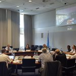 Update on #UNEA2 decisions and MEAs: 7 #biodiversity conventions with direct link to Nairobi @UNEP @UNBonn https://t.co/4Op37VbMDk