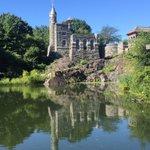 Central Park by @jennyb8 via @My_Cen_ParkNYC #newyork #nyc https://t.co/rvip3UlfaR