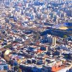 #BuenMartes #146 años, un barrio de primera.... @cauciello @La12tuittera 👇 👇 👇 👇 👇 https://t.co/Ln3zwYcDHI