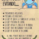#BuenMartes... https://t.co/9vgRzu1WFy