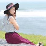 #トチコレ撮影会 モデル #みづき #トチコレ #ポートレート https://t.co/XFRxZIiieE