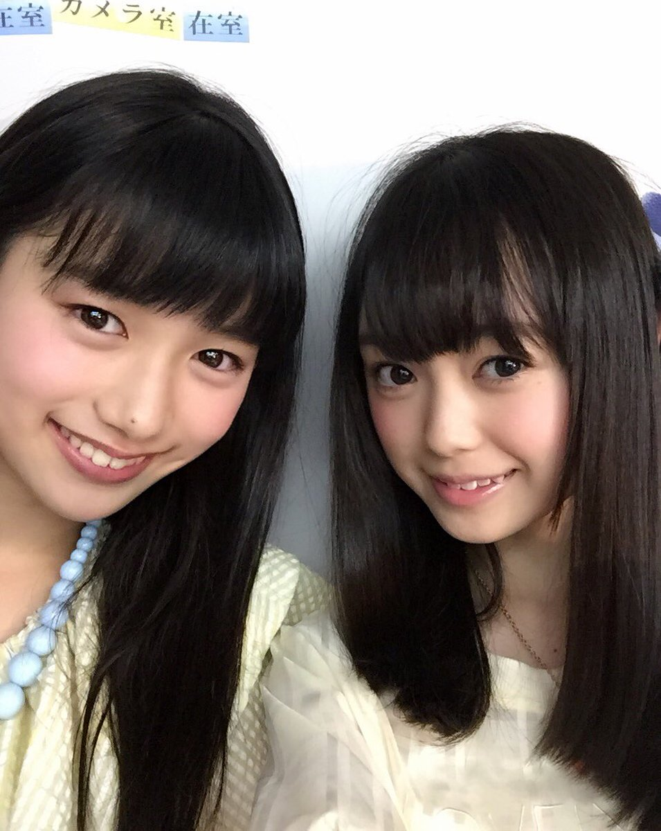 【AKB48】樋渡結依応援スレ★2.1【ひーわたん】©2ch.net->画像>68枚