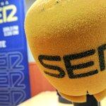 🔊 AUDIO 🔊 | SER Deportivos Albacete (23-8-16). https://t.co/m7OITVBjVk. https://t.co/kCFWZxIArQ
