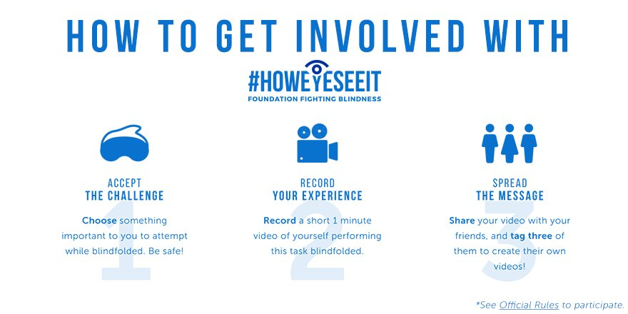 Are you ready to take the challenge? Learn more at https://t.co/L8cHj0FgHn #HowEyeSeeIt https://t.co/LUZa4eqPls