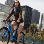 Karmic rolls out the Kyoto, an e-bike for women https://t.co/vFE17TrUAW by @lorakolodny https://t.co/J5x6mjK8h9