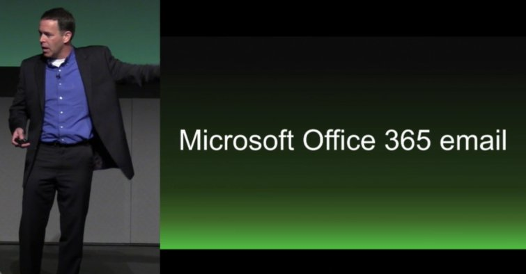 #Veeam Backup for #Microsoft Office 365 JUST ANNOUNCED! #VeeamBigNews https://t.co/M00jIs8qnJ