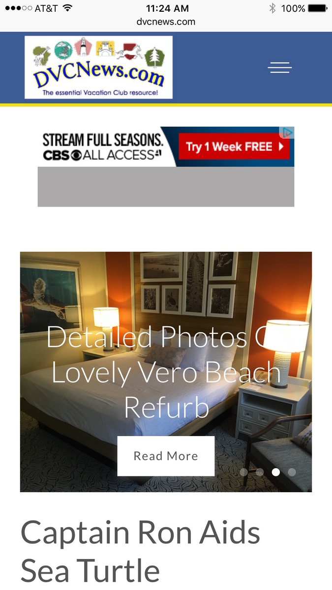DVCNews.com