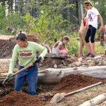 Help for Duluths Hartley Park this Wednesday https://t.co/YJbibNjyLQ https://t.co/9B5O1rfIBQ