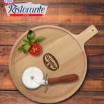 Dont own a pizza board? RT for the chance to #win 1 of 5 https://t.co/NbrEKBqaO6