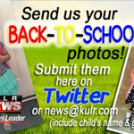 We want to see your kids #BacktoSchool photos! Send them our way! --> RT if youre happy schools back in session! https://t.co/ejTyaFmR31